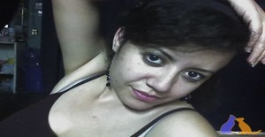 Sexy-nini 35 years old I am from Morelia/Michoacan, Seeking Dating Friendship with Man