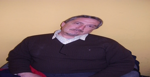 Ontiverosnanfra 59 years old I am from Santiago/Region Metropolitana, Seeking Dating Friendship with Woman
