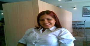 Yehyla 31 years old I am from Caracas/Distrito Capital, Seeking Dating Friendship with Man