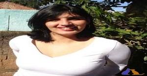 Nanyfiguisantos3 42 years old I am from Florianópolis/Santa Catarina, Seeking Dating with Man