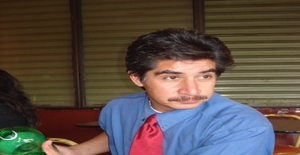 Libertador180179 55 years old I am from Ambato/Tungurahua, Seeking Dating Friendship with Woman
