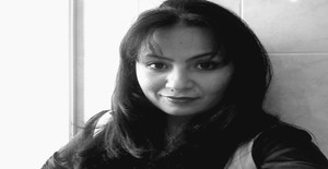 Shiloe 41 years old I am from Barranquilla/Atlantico, Seeking Dating Friendship with Man
