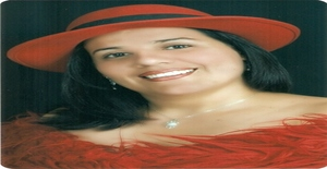 *luzmery 45 years old I am from Bogota/Bogotá dc, Seeking Dating Friendship with Man