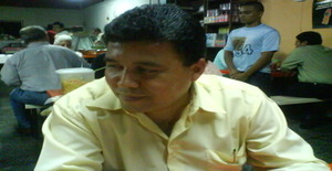 Resv1965 53 years old I am from San Salvador/San Salvador, Seeking Dating Friendship with Woman