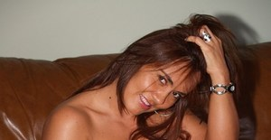 Mernina 50 years old I am from Mississauga/Ontario, Seeking Dating Friendship with Man