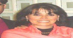 Argenmagenta 57 years old I am from Mexico/State of Mexico (edomex), Seeking Dating Friendship with Man