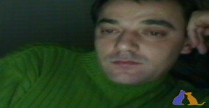 Requeixo 50 years old I am from Toronto/Ontario, Seeking Dating Friendship with Woman