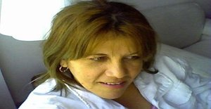 Kanela40 51 years old I am from Bogota/Bogotá dc, Seeking Dating Marriage with Man