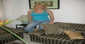 Montoller 56 years old I am from Caracas/Distrito Capital, Seeking Dating Friendship with Man