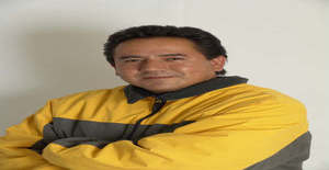 Ricardoarreolax 48 years old I am from Mexico/State of Mexico (edomex), Seeking Dating with Woman