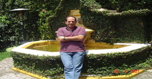 Ergudugo 52 years old I am from Guatemala/Guatemala, Seeking Dating Friendship with Woman