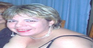 Celeste0312 51 years old I am from Puerto Ordaz/Bolivar, Seeking Dating Friendship with Man