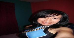 Sincera034 45 years old I am from Guayaquil/Guayas, Seeking Dating Friendship with Man