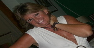 Marquesgoncalves 65 years old I am from Puerto la Cruz/Vargas, Seeking Dating Friendship with Man