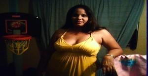 Laviequense 54 years old I am from Vieques/Vieques, Seeking Dating Friendship with Man