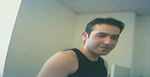 Lucascladiu 41 years old I am from London/Greater London, Seeking Dating Friendship with Woman
