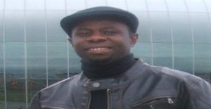 Papuaçu 40 years old I am from Strasbourg/Alsace, Seeking Dating Friendship with Woman