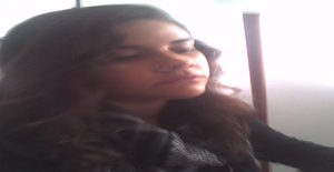 Amjbs 29 years old I am from Lisboa/Lisboa, Seeking Dating Friendship with Man