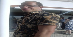 Entaokesepassa 39 years old I am from Luxembourg/Luxembourg, Seeking Dating Friendship with Woman