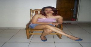 Kiss1969 48 years old I am from Punto Fijo/Falcon, Seeking Dating Friendship with Man