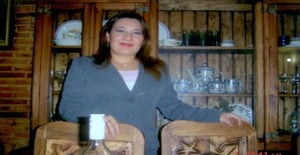 Isis1977 41 years old I am from Pachuca de Soto/Hidalgo, Seeking Dating Friendship with Man