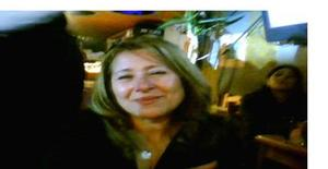 Patata-57 60 years old I am from Calama/Antofagasta, Seeking Dating with Man