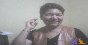 Beccky45 56 years old I am from Ica/Ica, Seeking Dating with Man