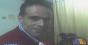 Javienry 56 years old I am from Antofagasta/Antofagasta, Seeking Dating Friendship with Woman