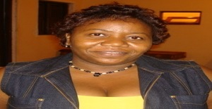 Motophone 44 years old I am from Luanda/Luanda, Seeking Dating Friendship with Man