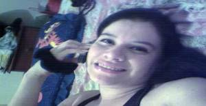 Katerin0729 36 years old I am from Cali/Valle Del Cauca, Seeking Dating Friendship with Man