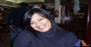 -doidinha 37 years old I am from Porto/Porto, Seeking Dating Friendship with Man