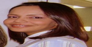 Gloriapatricia70 47 years old I am from Cuenca/Castilla la Mancha, Seeking Dating Friendship with Man