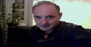Namme 58 years old I am from Castellón/Comunidad Valenciana, Seeking Dating Friendship with Woman