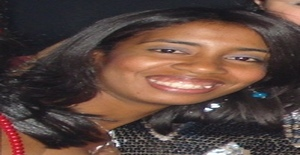 Lohe!!! 34 years old I am from Santo Domingo/Santo Domingo, Seeking Dating Friendship with Man