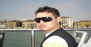 Fumirossi 40 years old I am from Torino/Piemonte, Seeking Dating with Woman