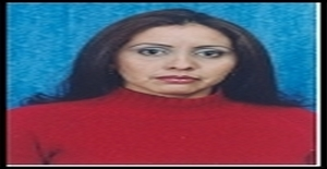 Encantadora.... 49 years old I am from Maturin/Monagas, Seeking Dating Friendship with Man