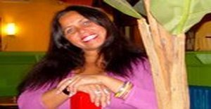Ggirallua 55 years old I am from Ilshofen/Baden-wurttemberg, Seeking Dating Friendship with Man