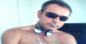 Cobranegra 52 years old I am from Pompano Beach/Florida, Seeking Dating with Woman