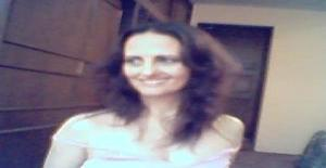 Giosinaa 62 years old I am from Guanajuato/Guanajuato, Seeking Dating with Man