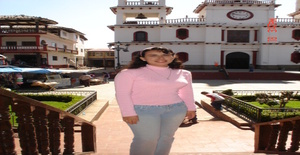 Alemz 35 years old I am from Colima/Colima, Seeking Dating Friendship with Man