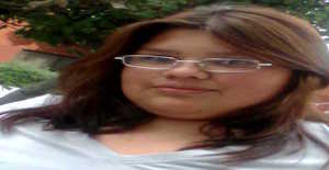 Iruka-dan 29 years old I am from Mexico/State of Mexico (edomex), Seeking Dating Friendship with Man