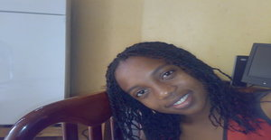 Cleidnair 28 years old I am from Luanda/Luanda, Seeking Dating Friendship with Man