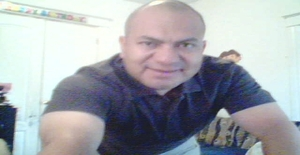 Juchipe 45 years old I am from San Antonio/Texas, Seeking Dating Friendship with Woman