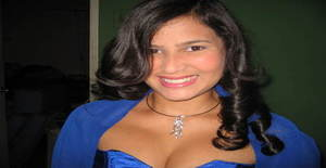 Marabina2310 29 years old I am from Maracaibo/Zulia, Seeking Dating with Man