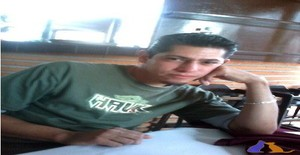 Buho_cocu 33 years old I am from Mazatlán/Sinaloa, Seeking Dating Friendship with Woman
