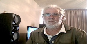 Cucamba 67 years old I am from Durban/Kwazulu-natal, Seeking Dating Friendship with Woman