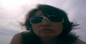 Francesinhaaaaaa 48 years old I am from Marinha Grande/Leiria, Seeking Dating Friendship with Man