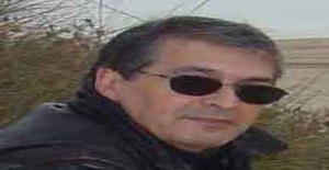 Andy_more 56 years old I am from Lisboa/Lisboa, Seeking Dating Friendship with Woman