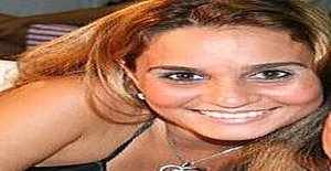 Lylafoeppel 35 years old I am from Maceió/Alagoas, Seeking Dating with Man