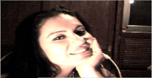 Moreira142 56 years old I am from Apodaca/Nuevo Leon, Seeking Dating Friendship with Man